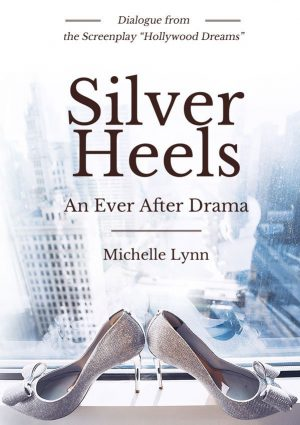 Silver-Heels-Cover